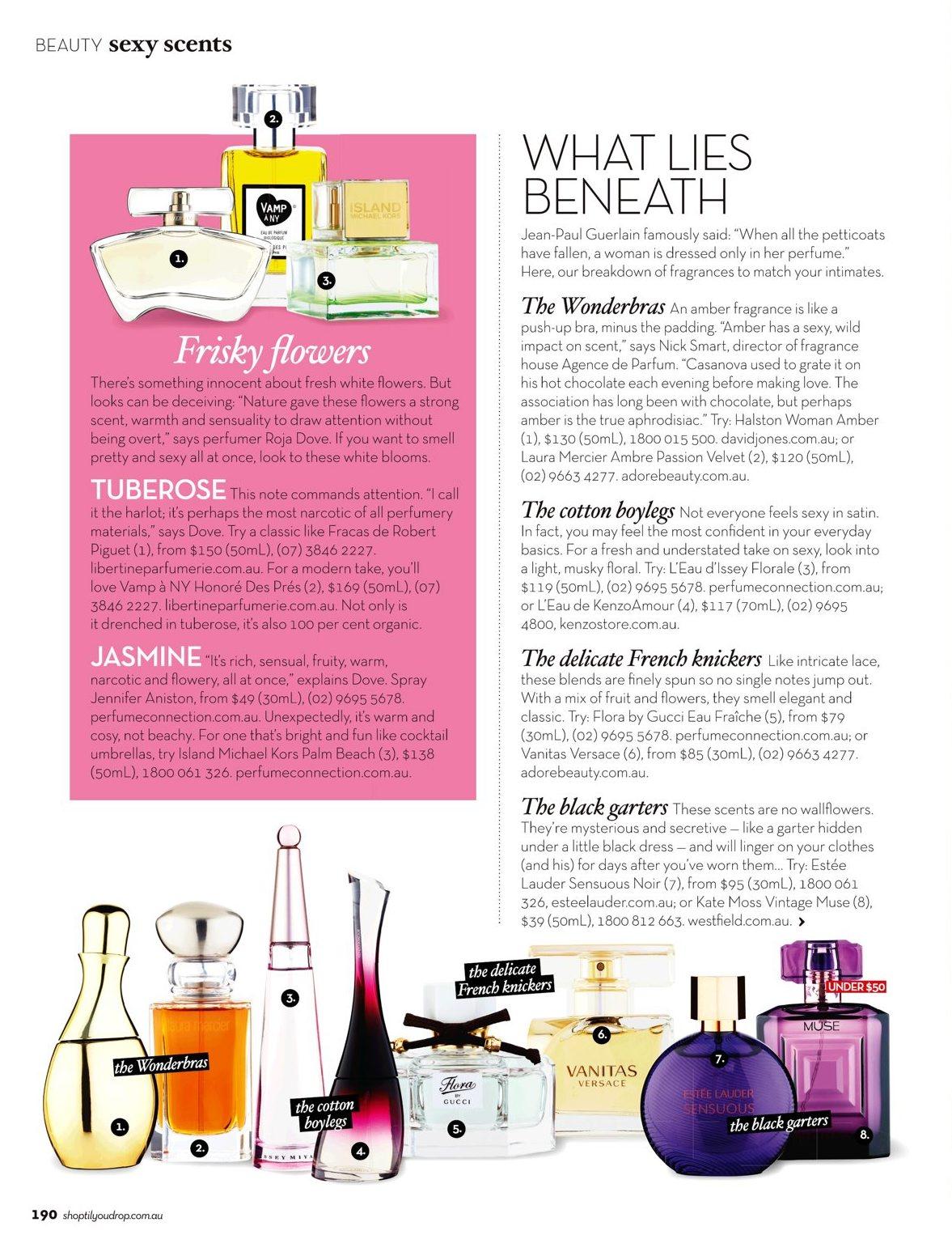 st0511b_fragrancep190.pdf