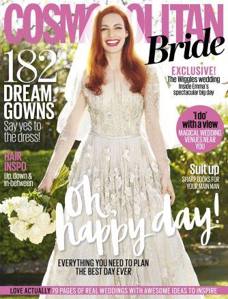 0014284_cosmopolitan-bride