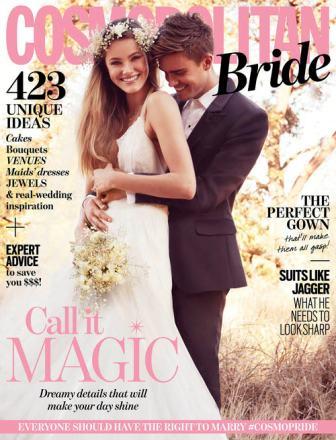 COSMO+BRIDE+COVER+2