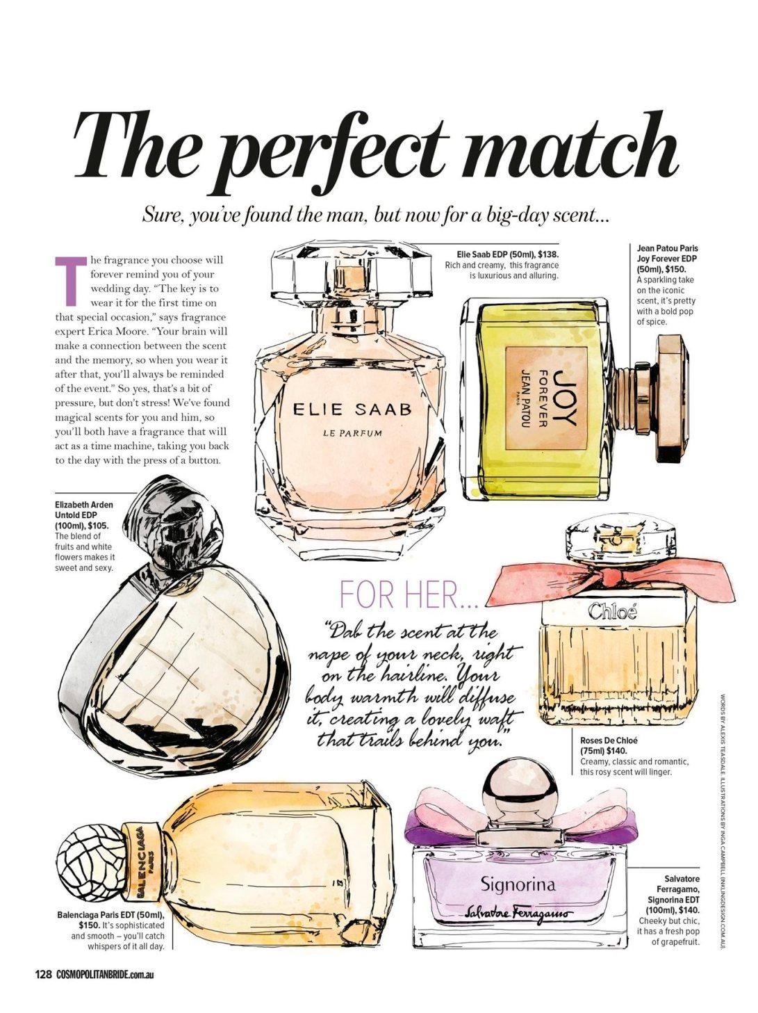 cs0314p128_perfume