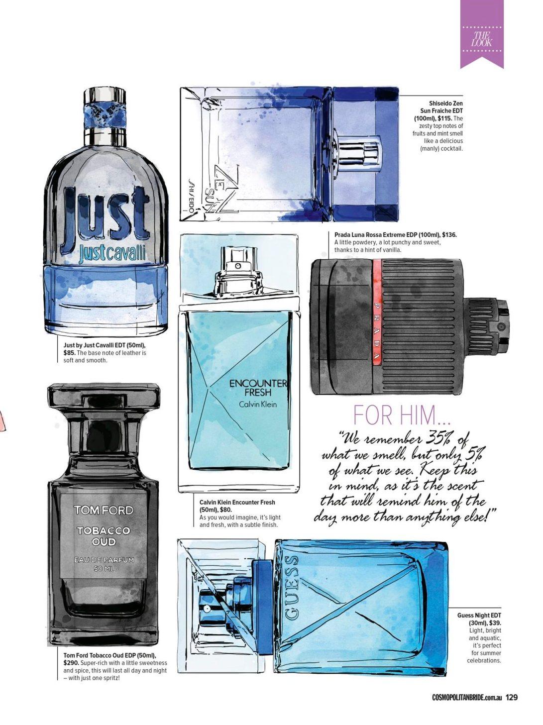 cs0314p129_perfume