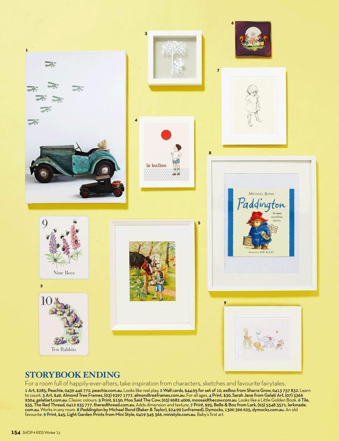 SK1211_wall artP154.pdf